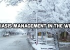 psoriasis management in the winter