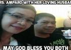 Psoriasis healing Mrs. Amparo