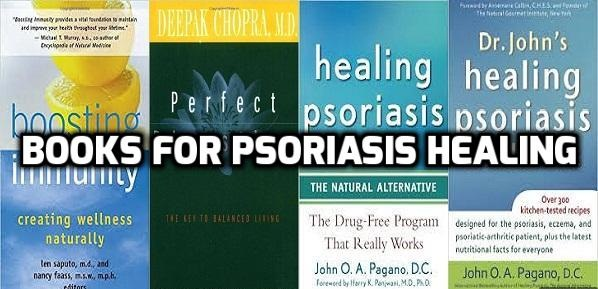 Psoriasis is an internal body metabolism related problem 2