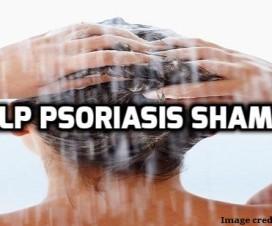 Scalp Psoriasis Shampoo