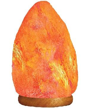 Salt Lamps For Psoriasis : Himalayan Pink Salt for Psoriasis - Psoriasis Self Management