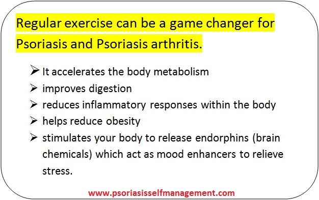 Diet for Psoriasis Arthritis