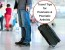 Travel Tips for Psoriasis and Psoriatic Arthritis