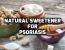 Stevia Sugar Substitute Psoriasis Psoriatic arthritis