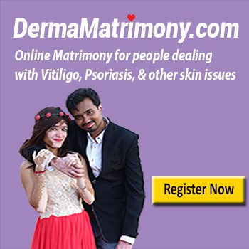 Psoriasis Matrimony Marriage Bureau