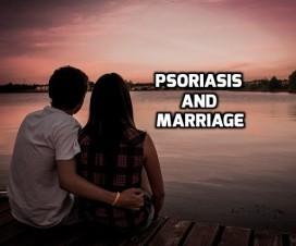Psoriasis Marriage Matrimony India